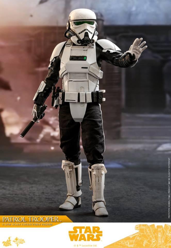ht-patrol04
