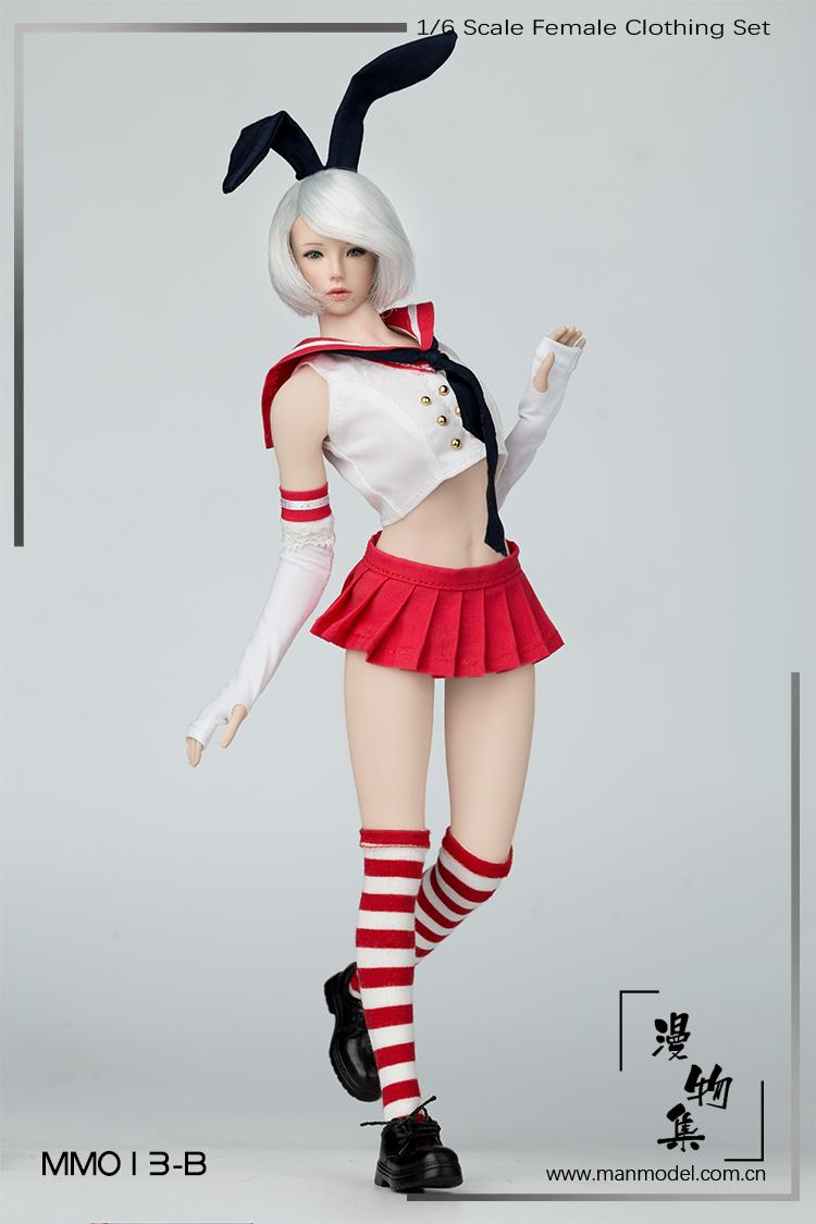 mm-bunny sailor05