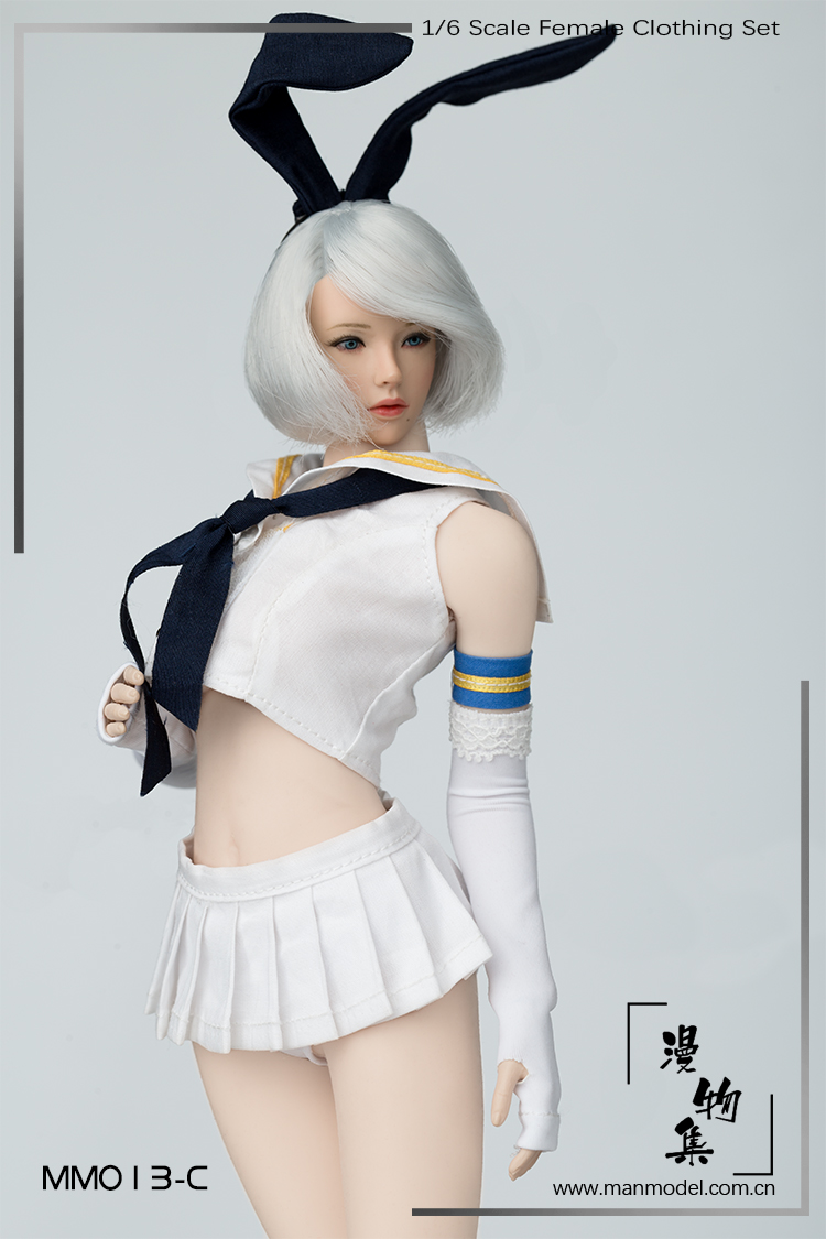 mm-bunny sailor07