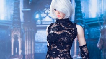 mm-dress00