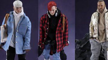 mrZ-jackets00