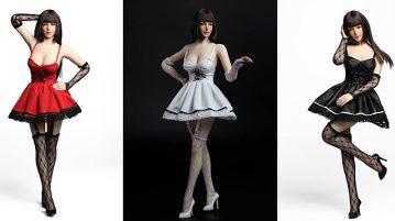 sd-dress00