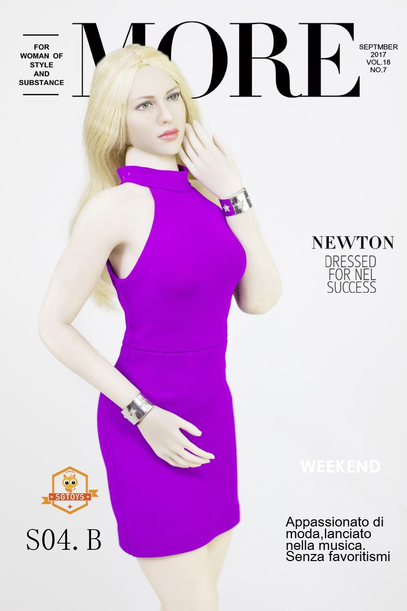 sg-fashion04-04