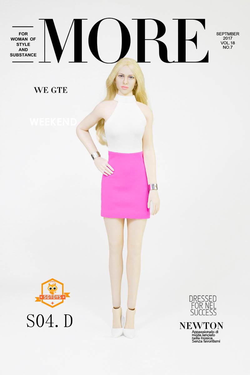 sg-fashion04-06
