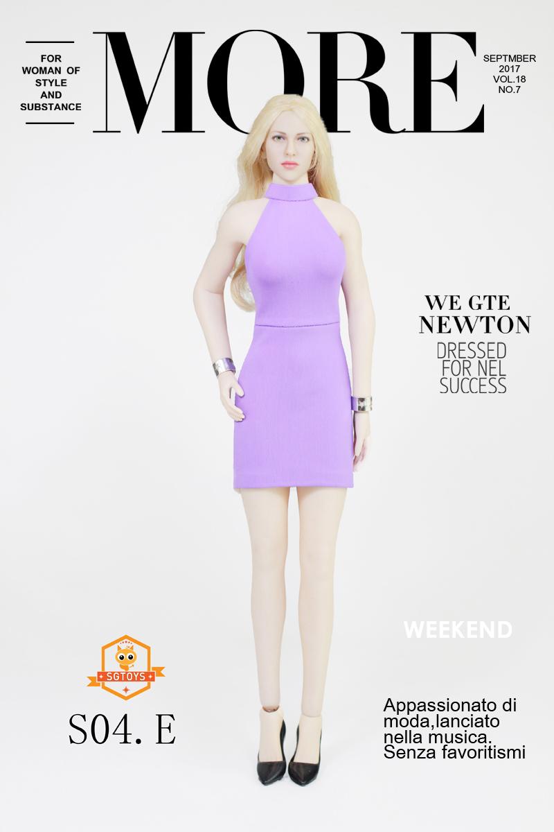 sg-fashion04-08