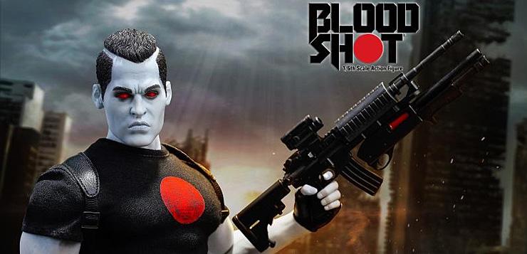 tbl-bloodshot00