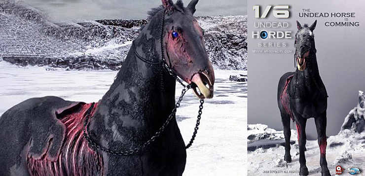 tc-dead-horse00
