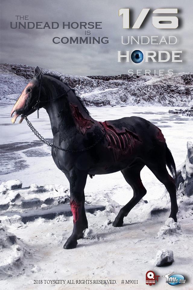 tc-dead-horse03