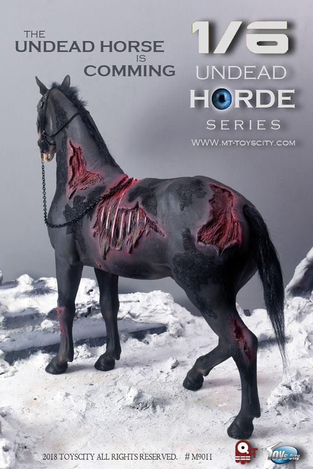 tc-dead-horse06