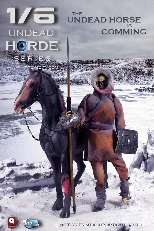 tc-dead-horse08