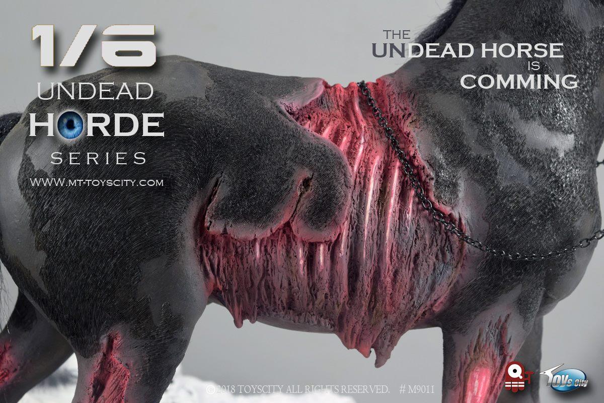tc-dead-horse09