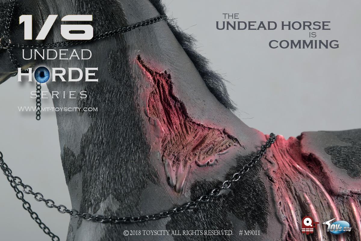 tc-dead-horse10