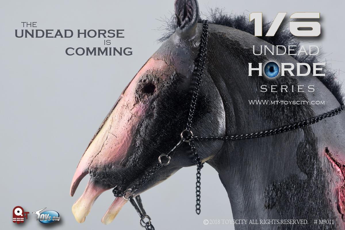 tc-dead-horse11