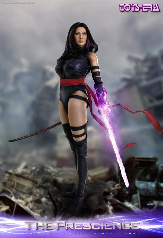 te-Psylocke05