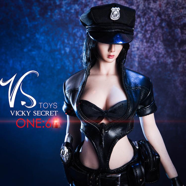 vst-police02