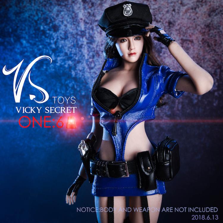 vst-police08
