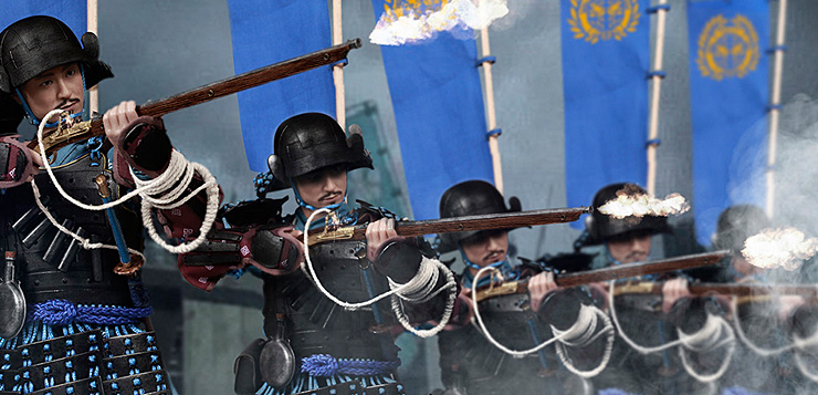 wgrt-Samurai-gunner00