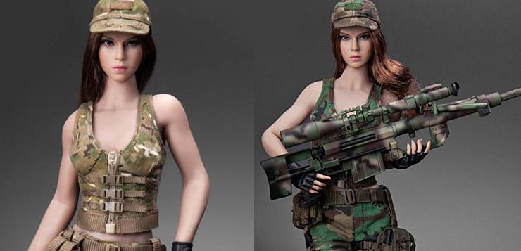 cat-militarygirl00