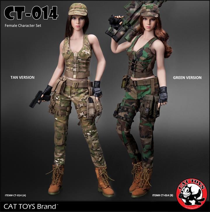 cat-militarygirl01