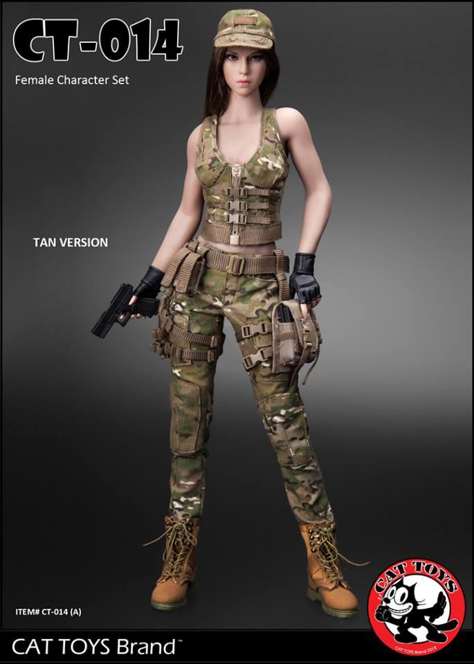 cat-militarygirl02