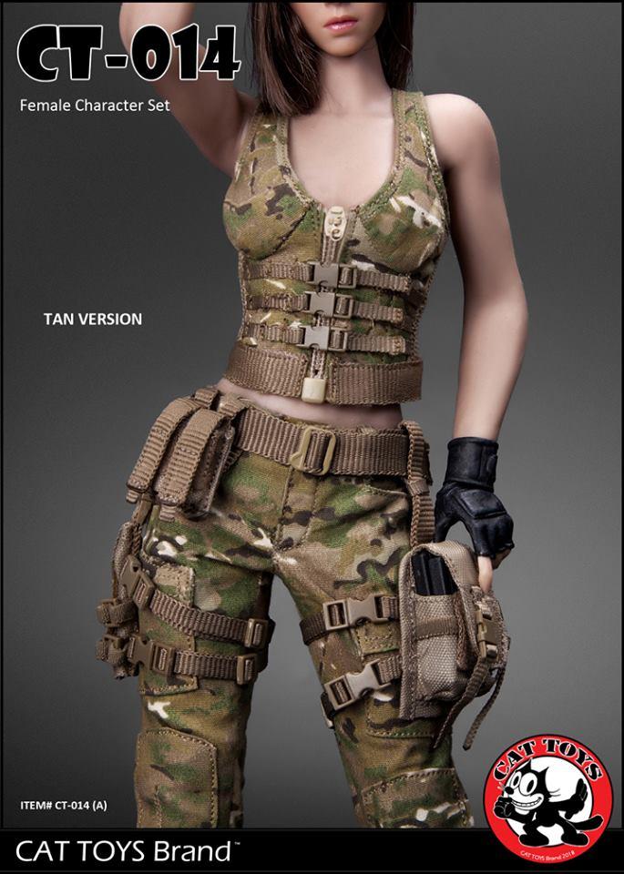 cat-militarygirl03