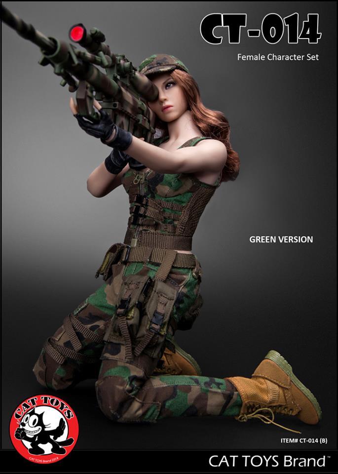 cat-militarygirl04
