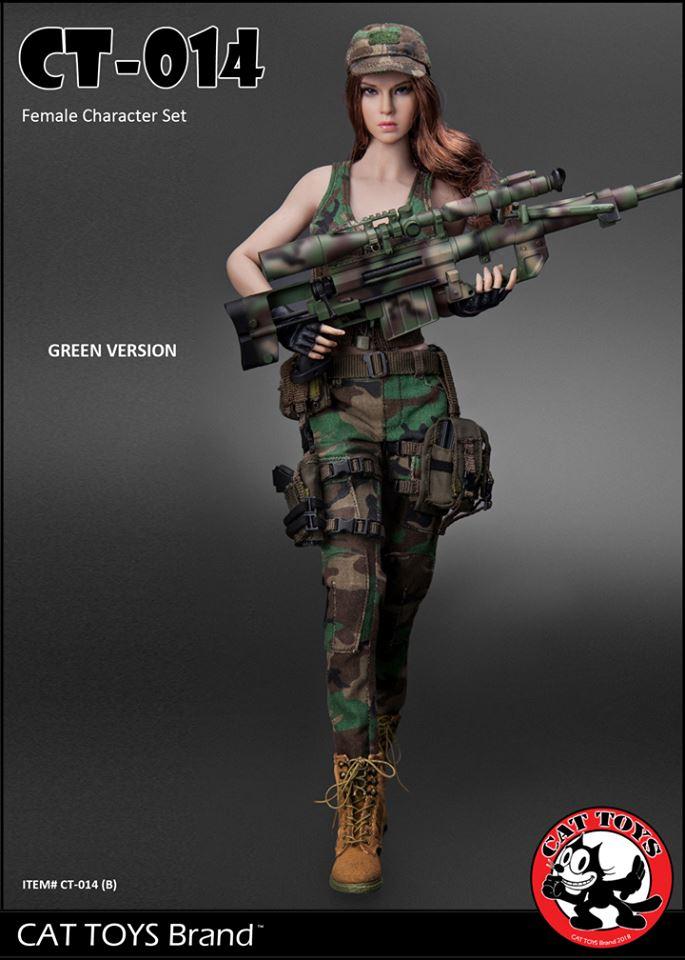 cat-militarygirl05