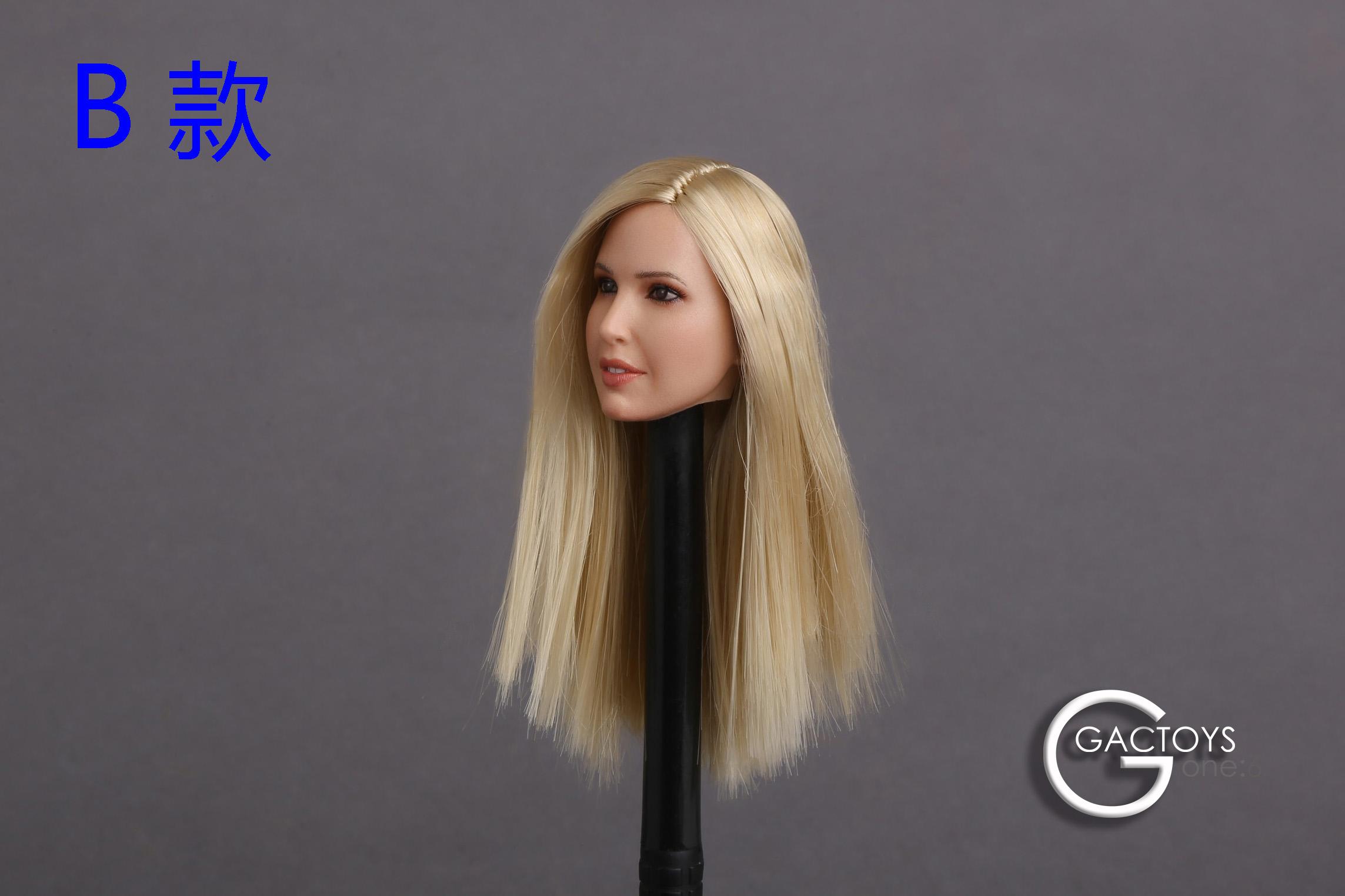 gac-head18-03