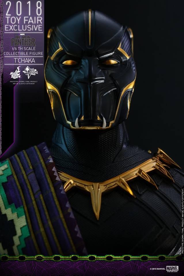 ht-black panther05