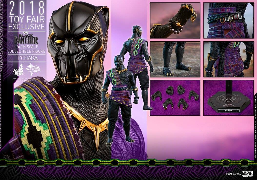 ht-black panther06