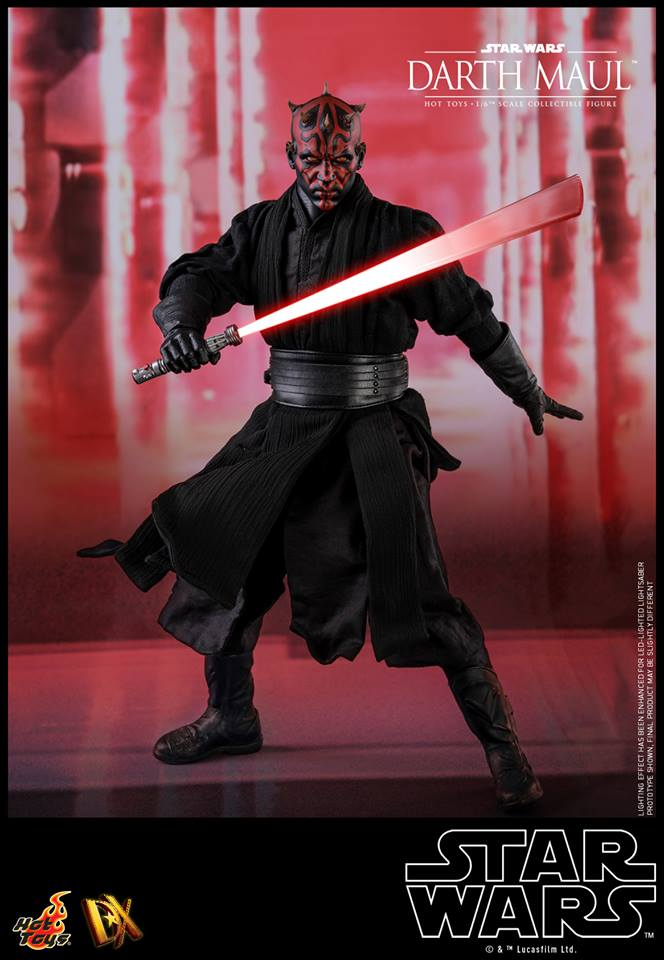 ht-darth.maul02