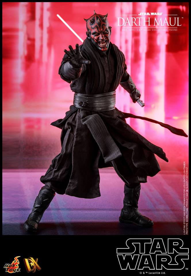 ht-darth.maul03