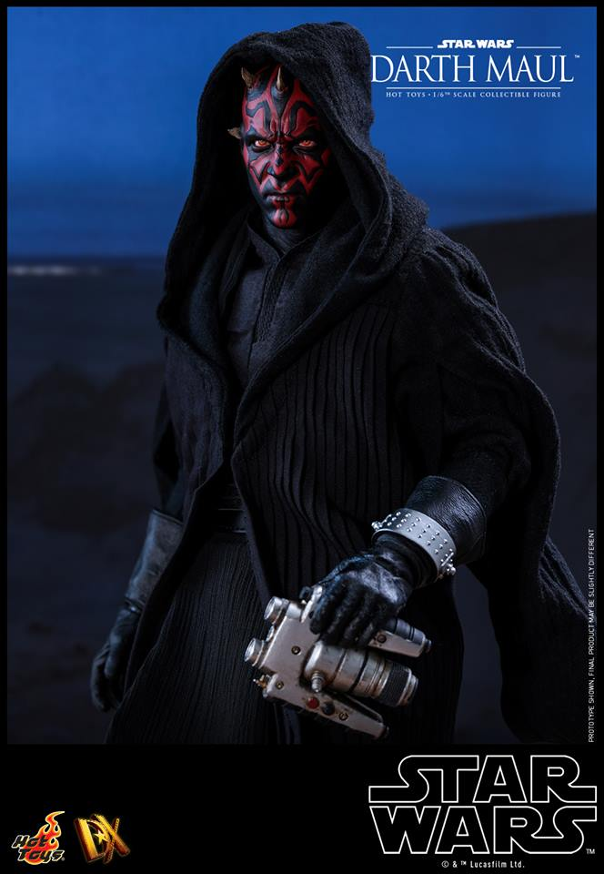 ht-darth.maul04