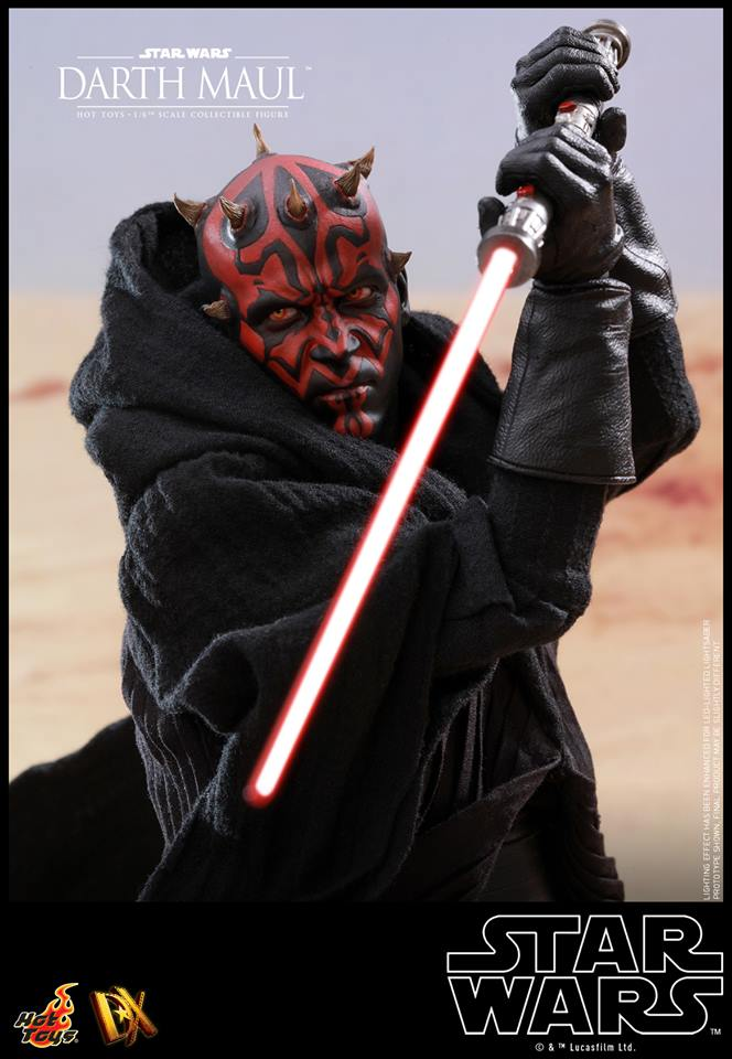 ht-darth.maul05