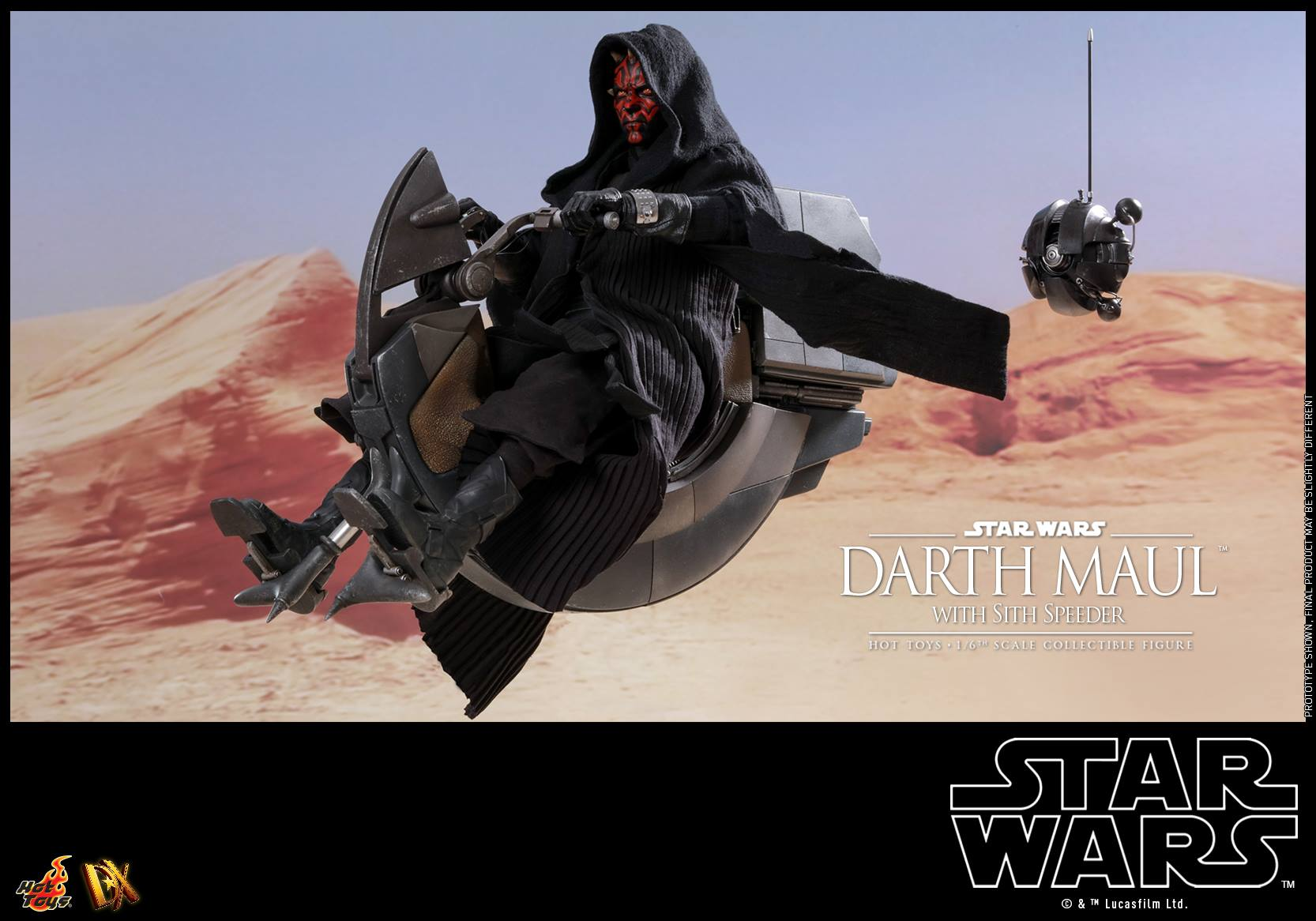 ht-darth.maul07