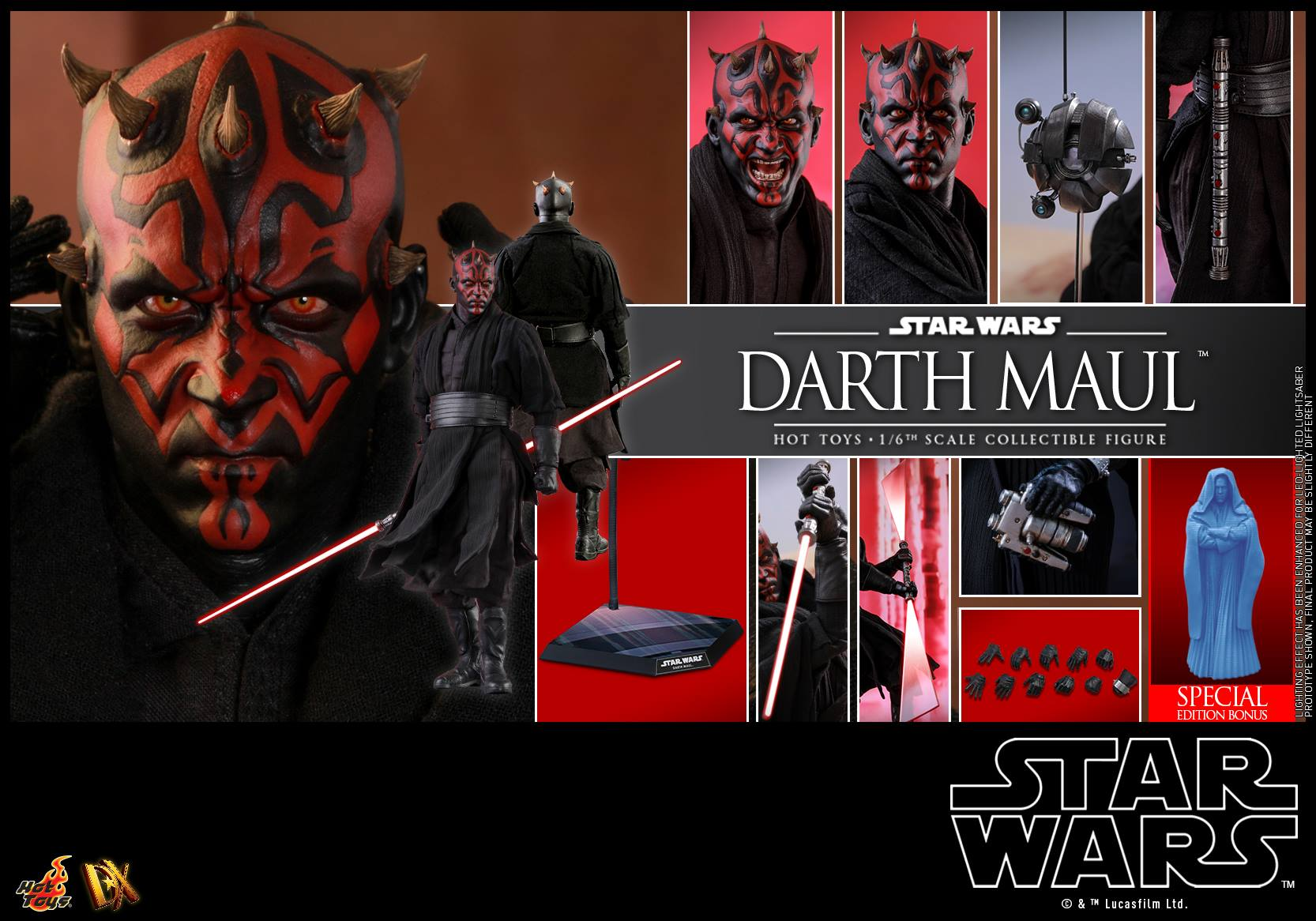 ht-darth.maul10 (2)
