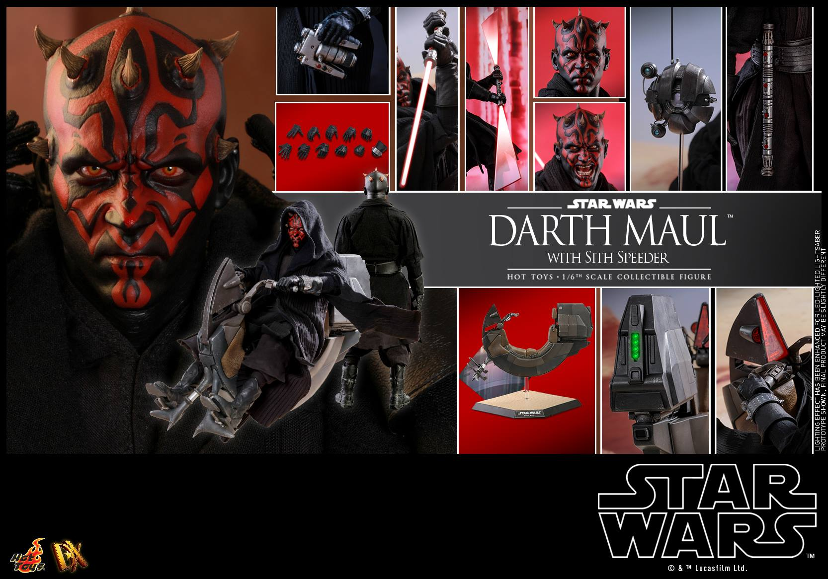 ht-darth.maul11