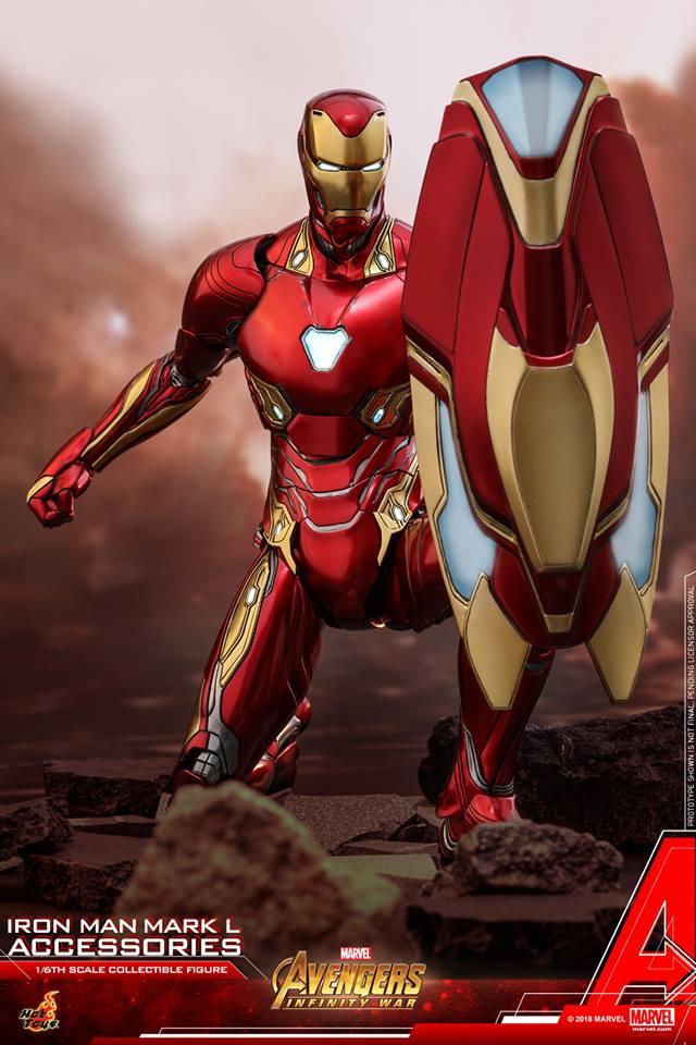 ht-ironmanpack03