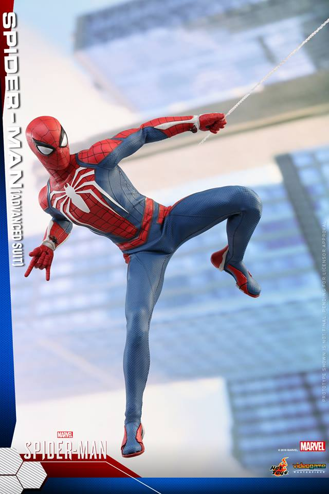 ht-spiderman01