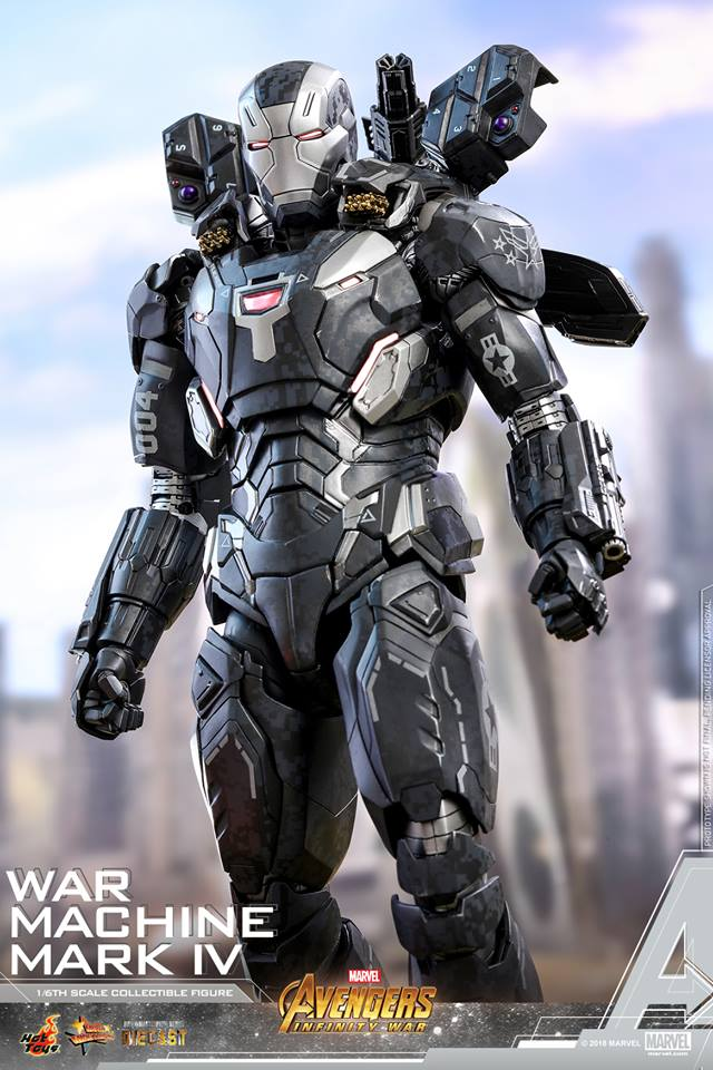 ht-warmachine01