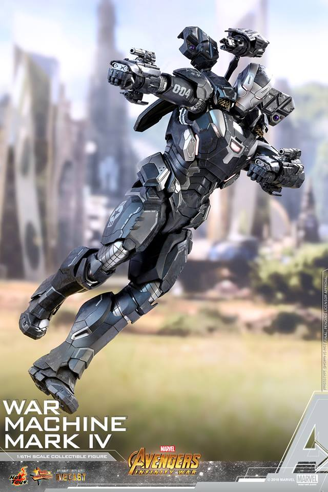 ht-warmachine02