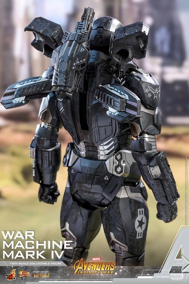 ht-warmachine03