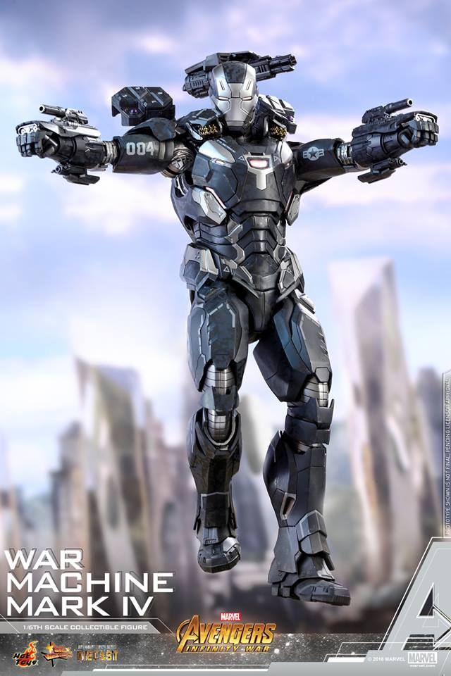 ht-warmachine04