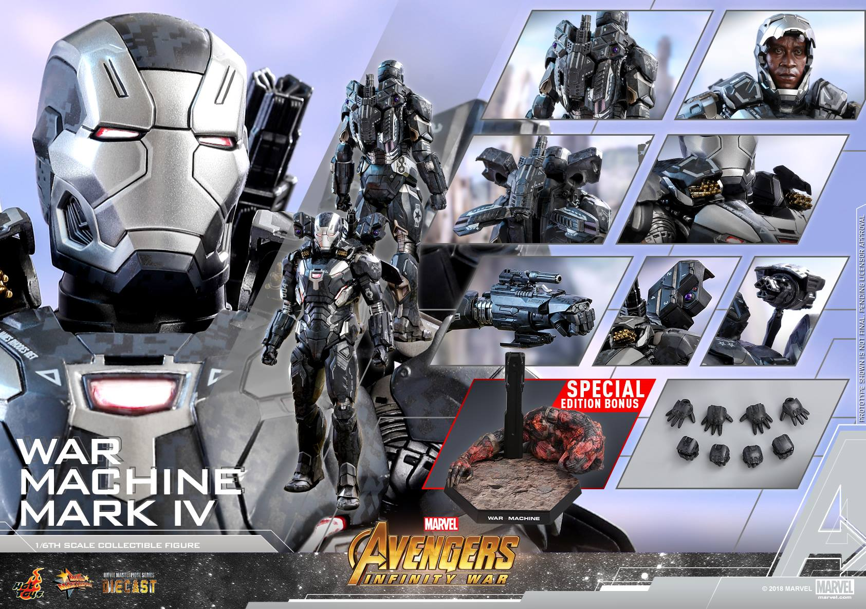 ht-warmachine05