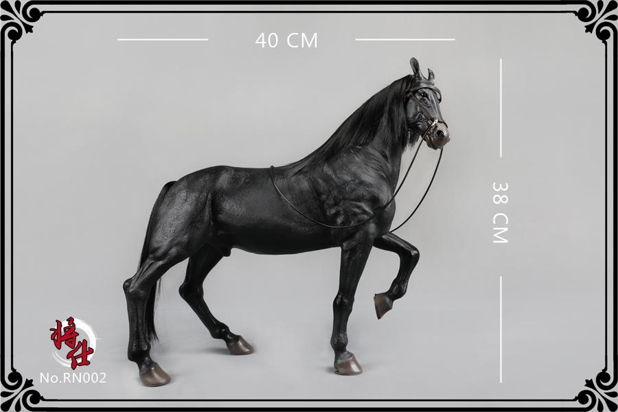 jsm-horse02