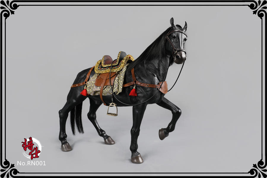 jsm-horse03