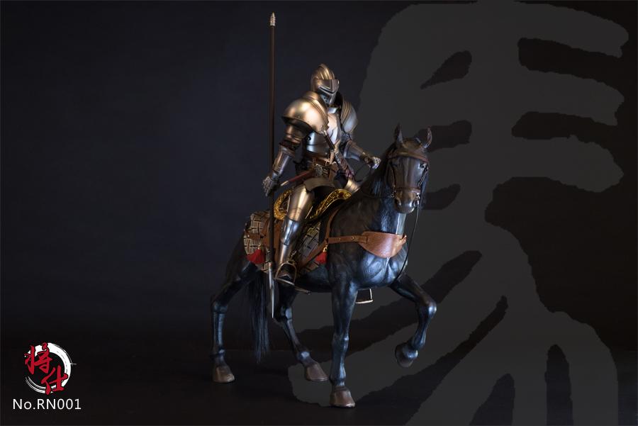 jsm-horse04
