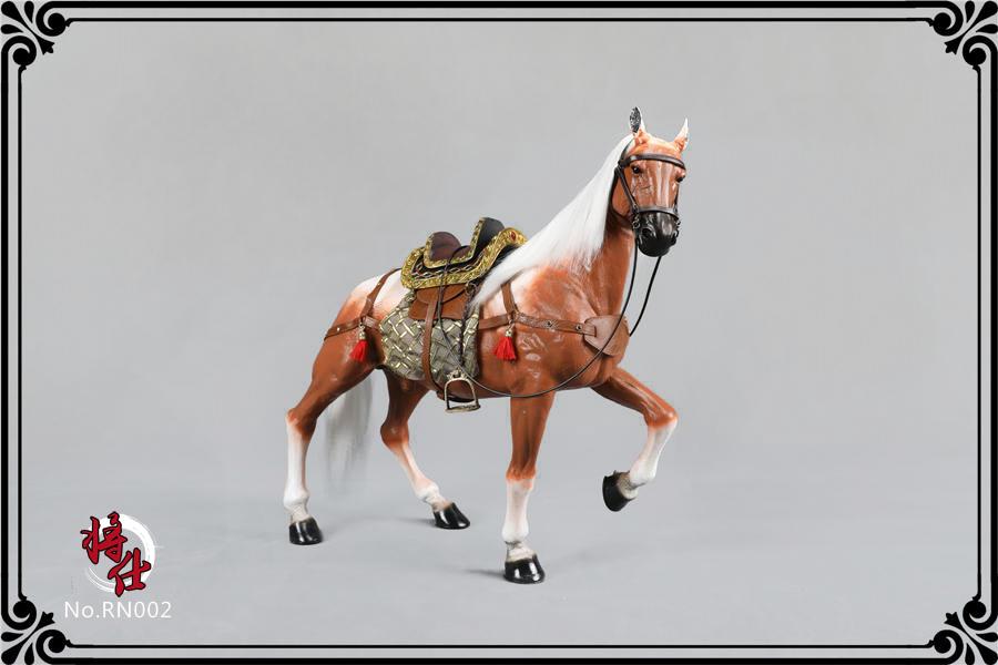 jsm-horse06