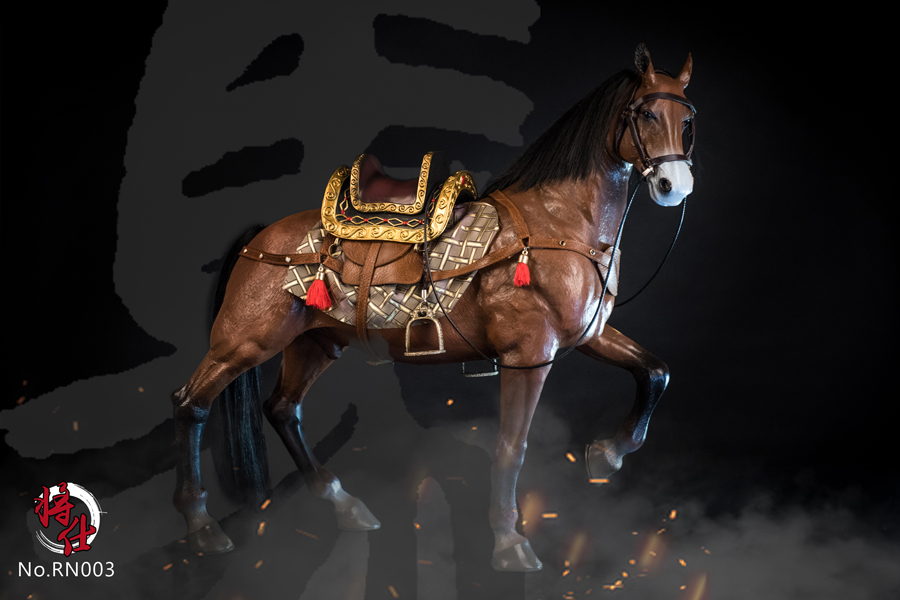 jsm-horse07