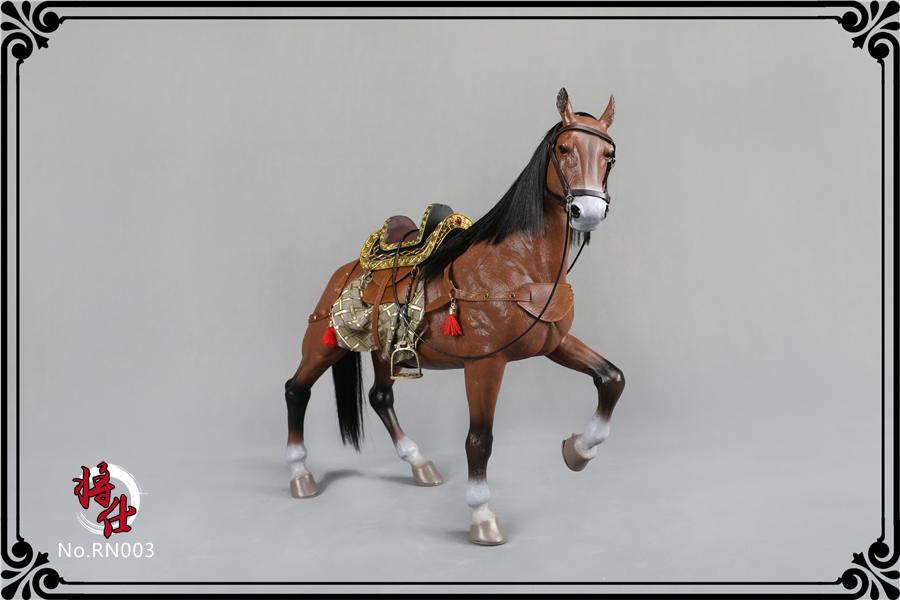 jsm-horse08